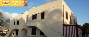 Ermes Case Vacanze, Holiday homes  San Vito lo Capo - big - 2