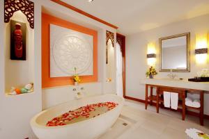 Rawai Palm Beach Resort, Resorts  Rawai Beach - big - 53