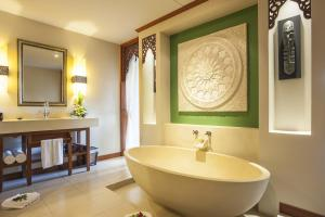 Rawai Palm Beach Resort, Resorts  Rawai Beach - big - 47