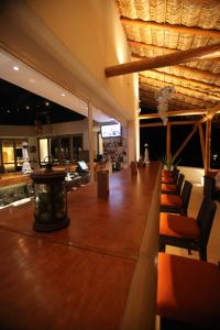 CostaBaja Resort & Spa (13 of 67)