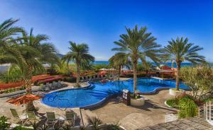 CostaBaja Resort & Spa (2 of 67)