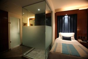 CostaBaja Resort & Spa (15 of 67)