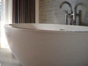 Villa Franca, Hotel  Nago-Torbole - big - 71