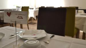 Villa Franca, Hotel  Nago-Torbole - big - 174