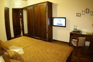 Отель Платан, Отели  Самарканд - big - 25