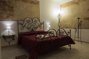 My Venice Suite - AbcAlberghi.com