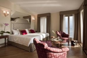 Hotel Villa Flori (7 of 70)