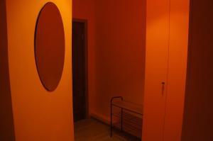 Titul Hotel, Hotely  Nižný Novgorod - big - 26