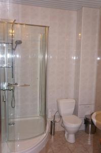 Titul Hotel, Hotely  Nižný Novgorod - big - 28