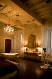 Palazzo Bontadosi Hotel & Spa (24 of 49)