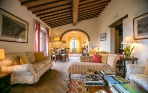 La Locanda Country Hotel (25 of 54)