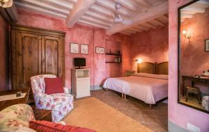 La Locanda Country Hotel (26 of 54)