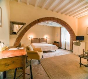 La Locanda Country Hotel (28 of 54)