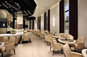 Excelsior Hotel Gallia (12 of 200)