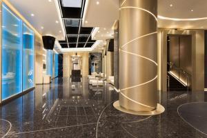Excelsior Hotel Gallia (13 of 200)