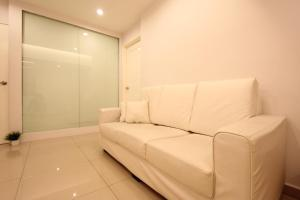 Lovage Stay Melaka, Appartamenti  Malacca - big - 13