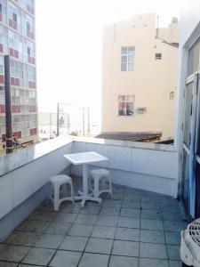 Hotel Porto Salvador, Hotely  Salvador - big - 24