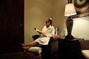 CostaBaja Resort & Spa (3 of 67)
