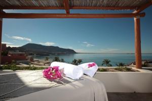 CostaBaja Resort & Spa (7 of 67)