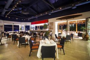 CostaBaja Resort & Spa (8 of 67)