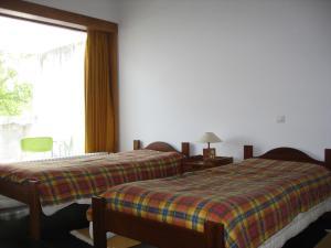 HI Hostel Viana do Castelo - Pousada de Juventude