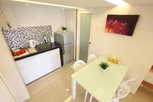 Lovage Stay Melaka, Appartamenti  Malacca - big - 12