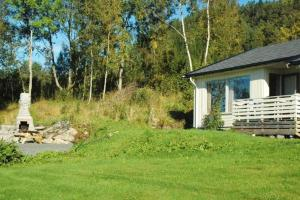 Two-Bedroom Holiday home in Averøy 2, Prázdninové domy  Karvåg - big - 2