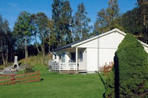 Two-Bedroom Holiday home in Averøy 2, Prázdninové domy  Karvåg - big - 3