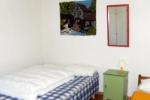 Two-Bedroom Holiday home in Averøy 2, Prázdninové domy  Karvåg - big - 10