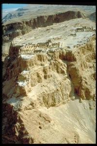 Rose Dead Sea Neve Zohar, Penzióny  Neve Zohar - big - 23
