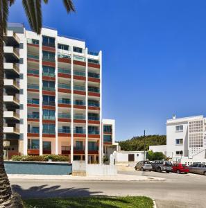 Villa Doris Suites (Lagos)