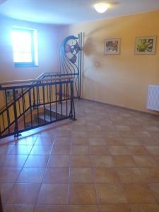 Pension Klokočí, Guest houses  Sněžné - big - 80
