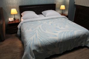 Voskhod Hotel, Hotely  Kyjev - big - 4