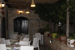 Masseria Valente, Farmházak  Ostuni - big - 64