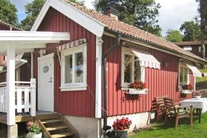 Holiday home in Kungälv