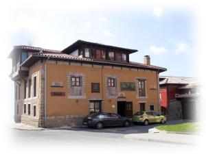 Hotel luna del valle asturias hoteles rurales con jacuzzi en la habitacion en asturias - Hotel con jacuzzi en la habitacion asturias ...