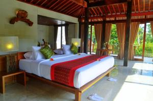 The Kampung Resort Ubud (35 of 61)