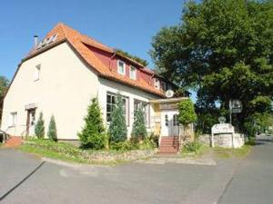 Apartment World Ltd. Hannover City - room agency, Homestays  Hannover - big - 12