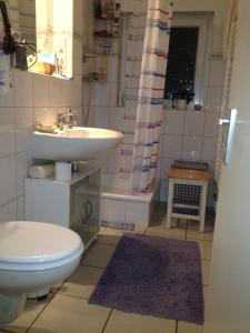 Apartment World Ltd. Hannover City - room agency, Homestays  Hannover - big - 4