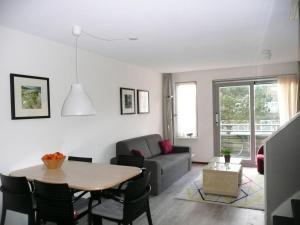Kaapshoff 32, Apartmanok  Hollum - big - 3