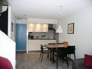 Kaapshoff 32, Apartmanok  Hollum - big - 4