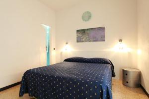 Albergo Al Carugio, Guest houses  Monterosso al Mare - big - 21