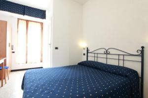 Albergo Al Carugio, Guest houses  Monterosso al Mare - big - 11
