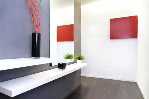 Two-Bedroom Apartment - Rossellon 427B