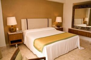 Grand Hotel Acapulco, Hotel  Acapulco - big - 21