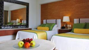 Grand Hotel Acapulco, Hotel  Acapulco - big - 53