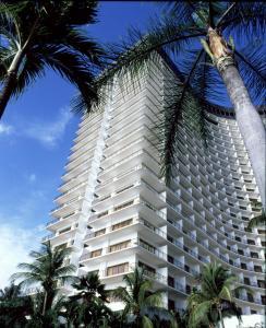 Grand Hotel Acapulco, Hotel  Acapulco - big - 46