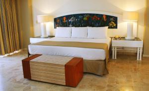 Grand Hotel Acapulco, Hotel  Acapulco - big - 19