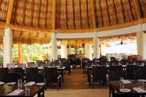 Grand Hotel Acapulco, Hotel  Acapulco - big - 50