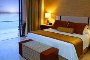 Grand Hotel Acapulco, Hotel  Acapulco - big - 24